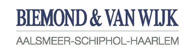 Biemond en Van Wijk