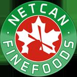 Netcan Fine Foods