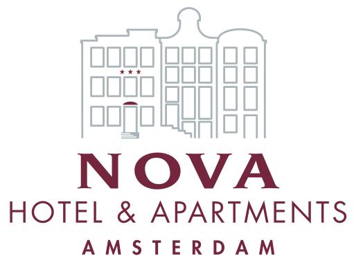 Nova Hotels & Apartments