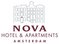 Nova Hotel & Apartments