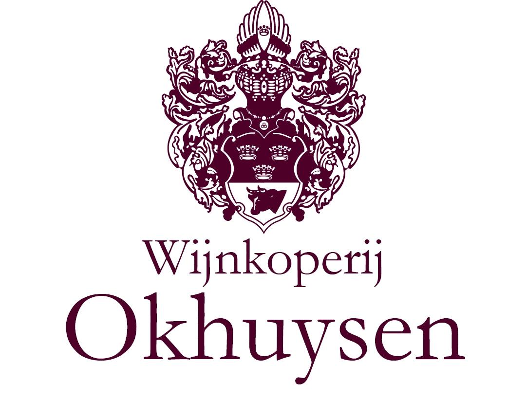 Wijnkoperij Okhuysen
