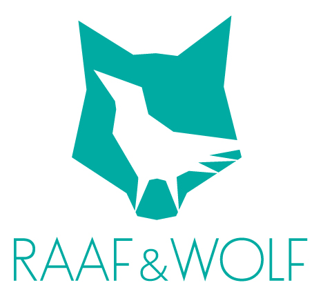 Raaf & Wolf